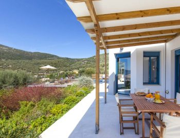 villa-alma-ammouso-lefkada-lefkas-accommodation-outdoor-dining-pool-view