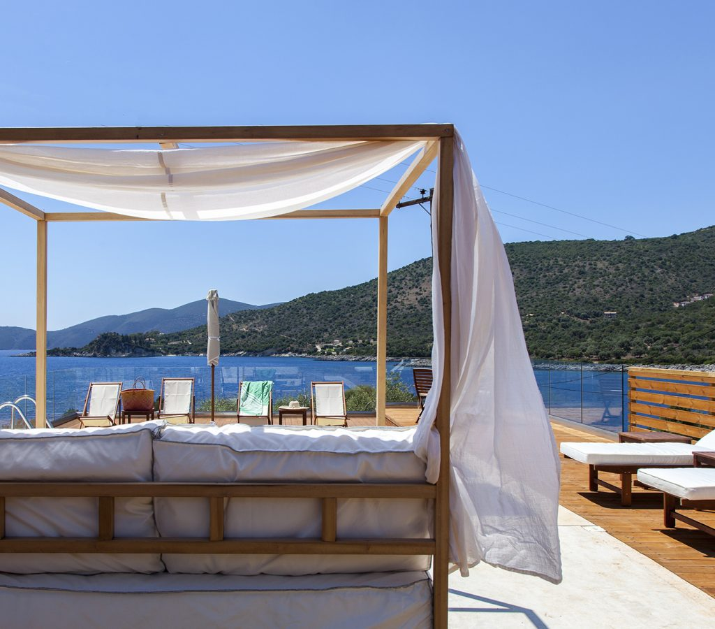 villa-alma-ammouso-lefkada-outdoor-area-luxury-header-photo