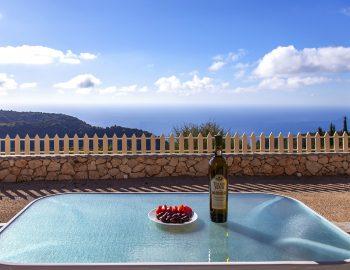 villa-arenaria-chortata-lefkada-greece-balcony-table-with-panoramic-seaview