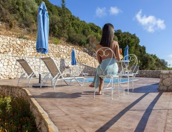 villa-arenaria-chortata-lefkada-greece-pool-area-with-dining-table