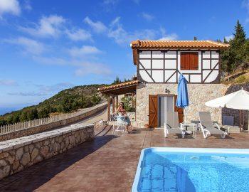 villa-arenaria-chortata-lefkada-greece-private-pool-with-mountain-and-sea-views