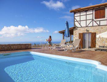 villa-arenaria-chortata-lefkada-greece-private-pool-with-panoramic-sea-view
