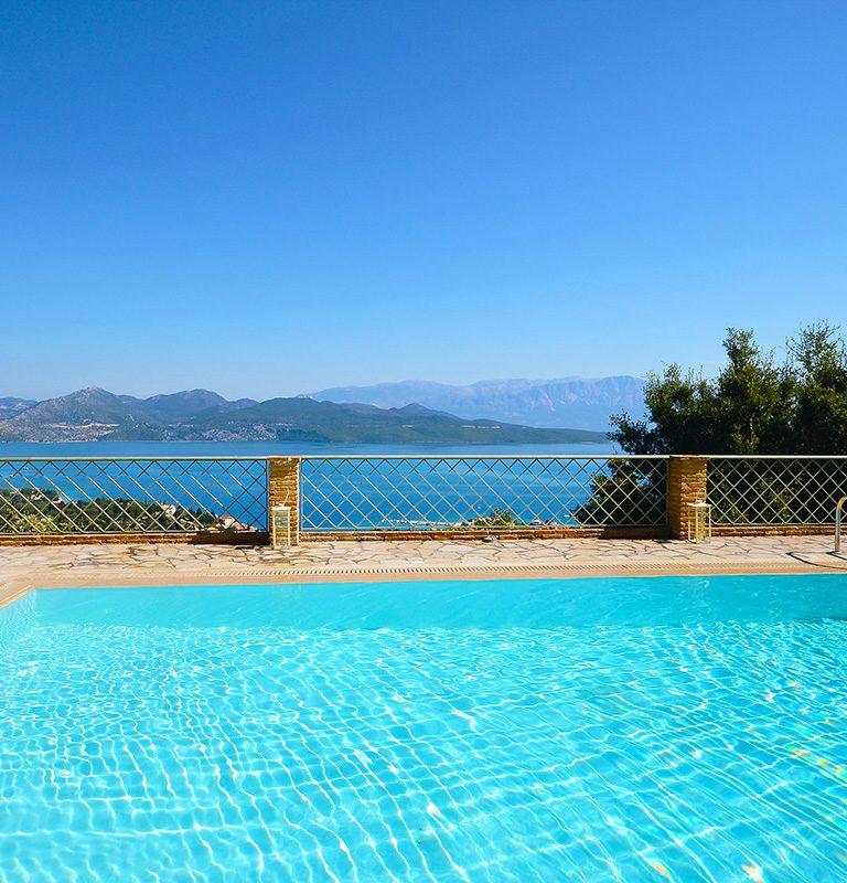 villa-arion-nikiana-lefkada-greece-accommodation-cover-photo