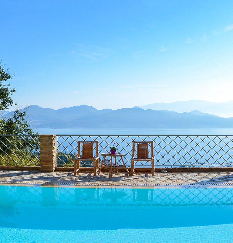 villa-asteria-nikiana-lefkada-greece-accommodation-cover-photo