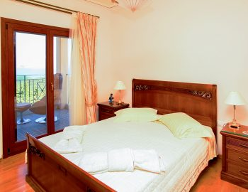 villa-belvedere-corfu-greece-double-bedroom-balcony-view