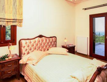 villa-belvedere-corfu-greece-double-bedroom-luxury