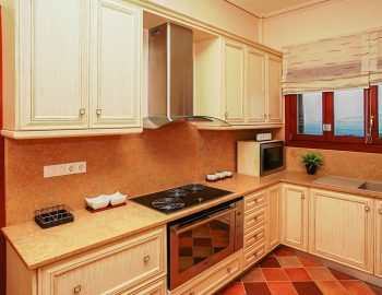 villa-belvedere-corfu-greece-fully-equipped-kitchen