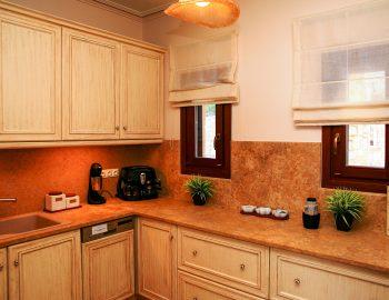 villa-belvedere-corfu-greece-kitchen