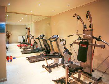 villa-belvedere-corfu-greece-luxury-gym