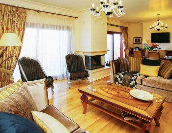 villa-belvedere-corfu-greece-open-living