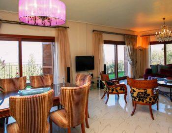 villa-belvedere-corfu-greece-open-living-area
