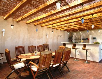 villa-belvedere-corfu-greece-outdoor-bbq-bar-area