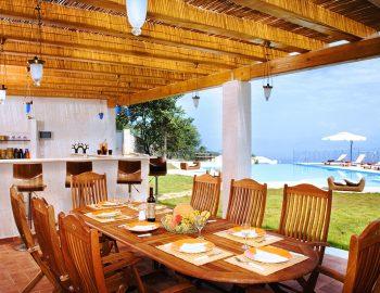 villa-belvedere-corfu-greece-outdoor-dining-pool-sea-view