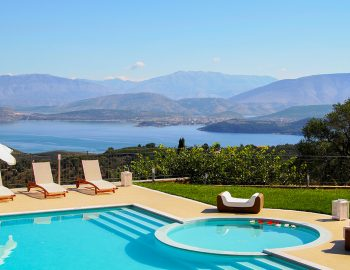 villa-belvedere-corfu-greece-pool-sea-view