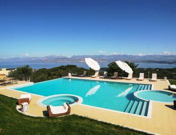 villa-belvedere-corfu-greece-private-pool-area-sea-view