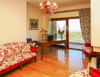 villa-belvedere-corfu-greece-sitting-area