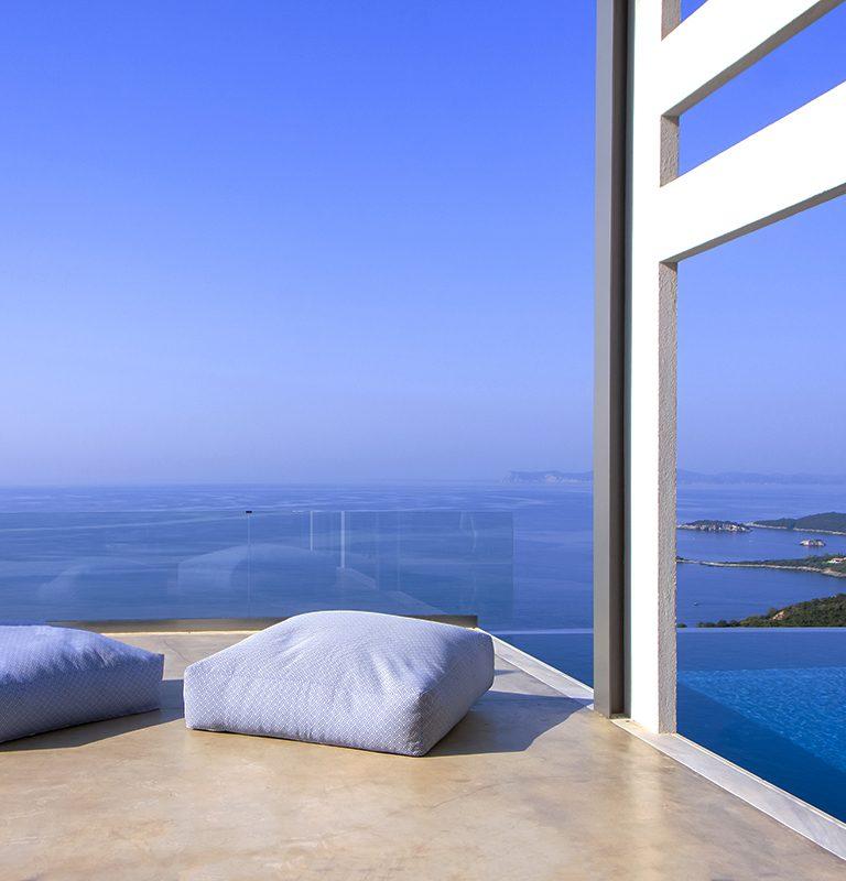 villa-blue-ionian-sivota-greece-accommodation-cover-photo
