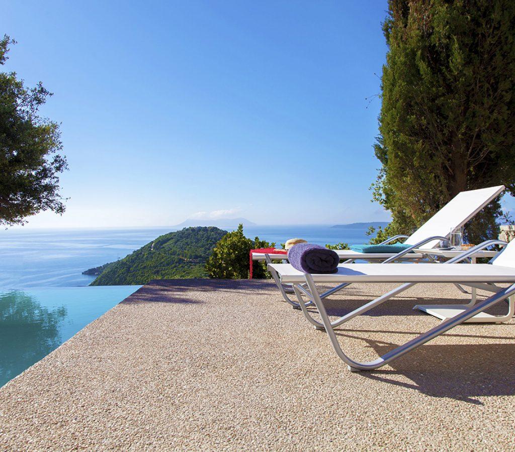 villa-corali-sivota-lefkada-greece-cover-photo