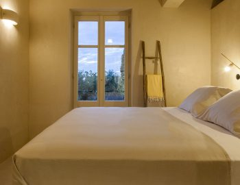 villa-da-lula-agios-nikitas-bedroom-luxury