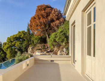 villa-da-lula-agios-nikitas-lefkada-balcony-view