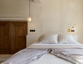 villa-da-lula-agios-nikitas-lefkada-double-bedroom