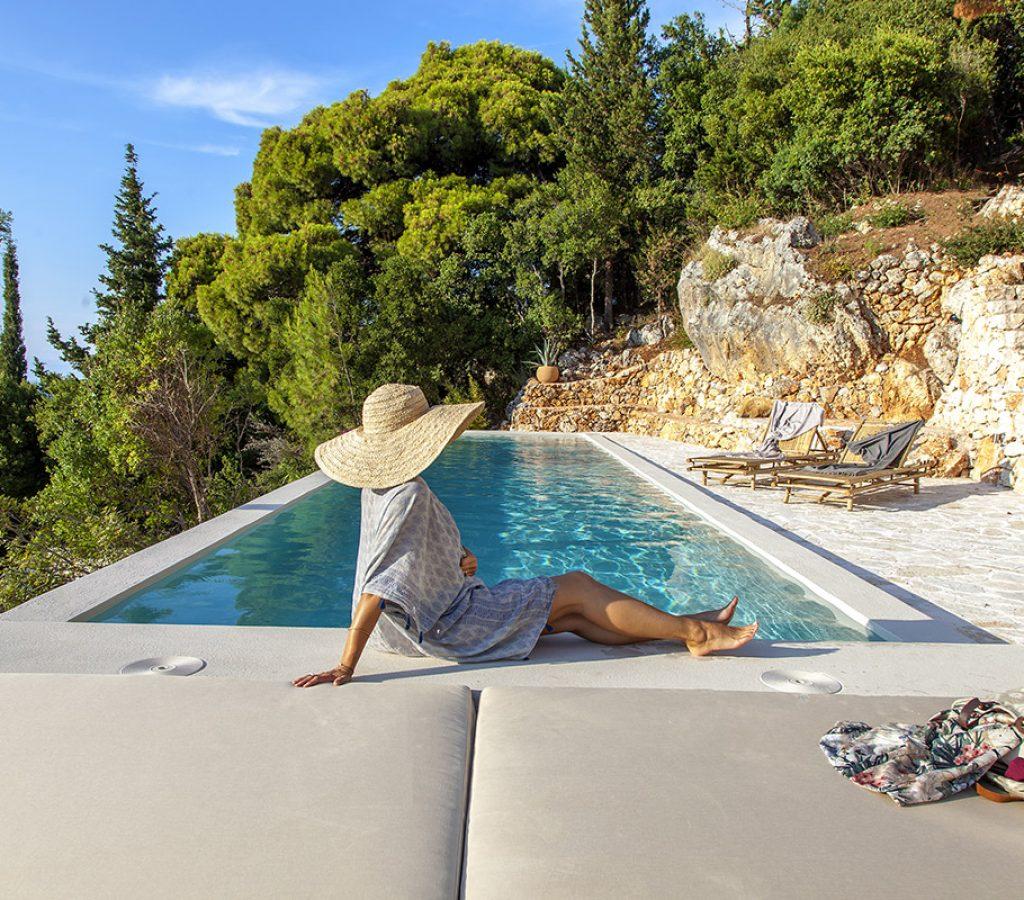 villa-da-lula-agios-nikitas-lefkada-greece-cover-photo