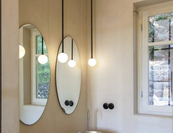 villa-da-lula-agios-nikitas-lefkada-luxury-bathroom