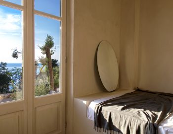 villa-da-lula-agios-nikitas-lefkada-single-bedroom