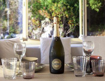 villa-da-lula-agios-nikitas-luxury-dining-experience