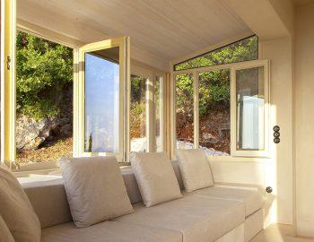 villa-da-lula-agios-nikitas-luxury-lounge-experience