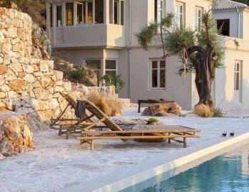 villa-da-lula-agios-nikitas-pool-area