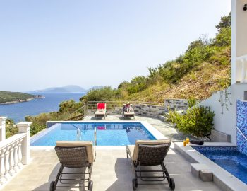 villa-de-ewelina-ammousa-lefkada-greece-luxurious-accommodation