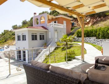 villa-de-ewelina-ammousa-lefkada-greece-luxury-outdoor-area