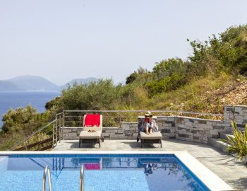 villa-de-ewelina-ammousa-lefkada-island-greece-private-swimming-pool