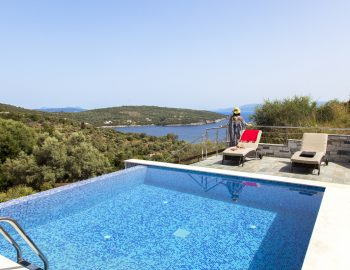 villa-de-ewelina-ammousa-lefkas-island-greece-private-pool-panoramic-view