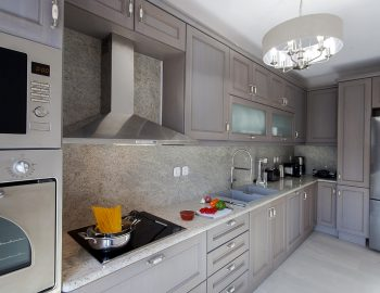 villa-de-ewelina-ammouso-lefkada-accommodation-fully-equipped-kitchen