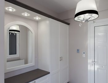 villa-de-ewelina-ammouso-lefkada-accommodation-hallway-mirror
