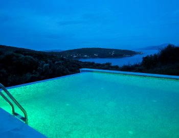 villa-de-ewelina-ammouso-lefkada-accommodation-infinity-pool-night-view