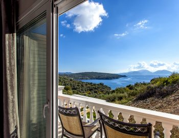 villa-de-ewelina-ammouso-lefkada-accommodation-private-balcony-view