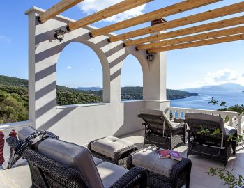 villa-de-ewelina-ammouso-lefkada-accommodation-private-balcony-with-sea-view