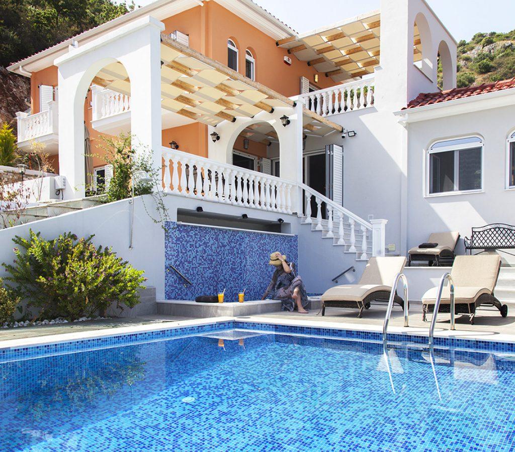 villa-de-ewelina-ammouso-lefkada-greece-cover-photo