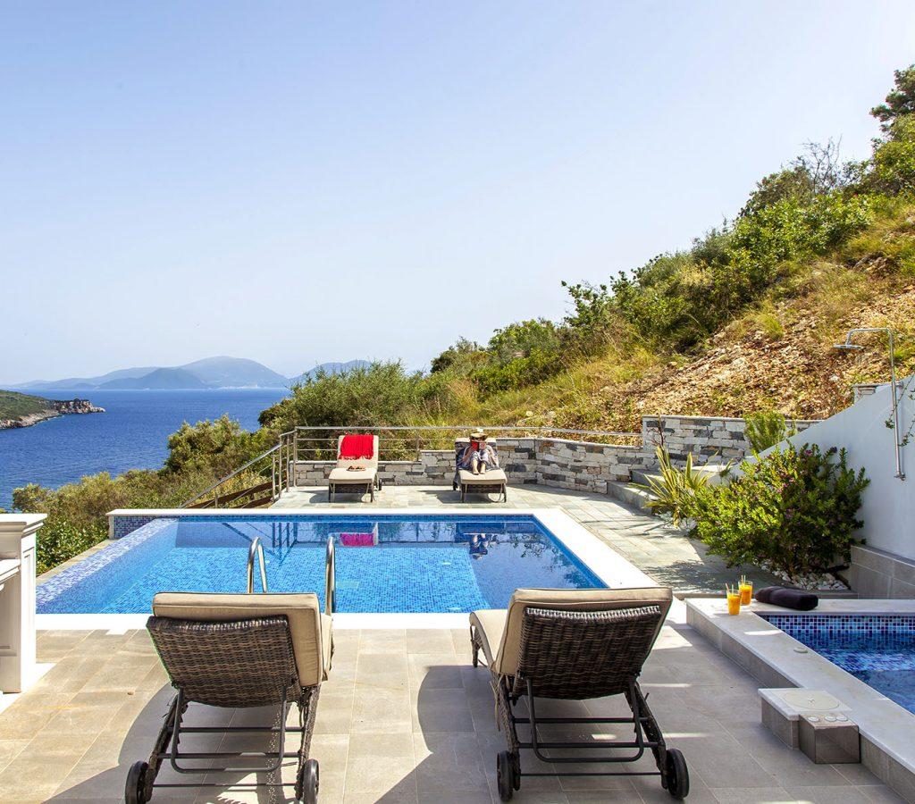 villa-de-ewelina-ammouso-lefkada-greece-cover-photo-new