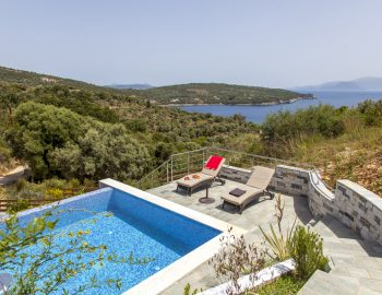 villa-de-ewelina-lefkada-greece-outdoor-view-area