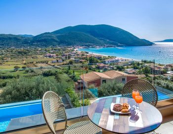 villa-drakatos-mare-vasiliki-lefkada-balcony-with-pool-and-sea-view