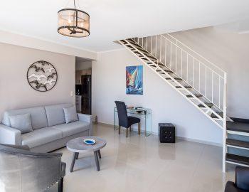 villa-drakatos-mare-vasiliki-lefkada-lounge-room