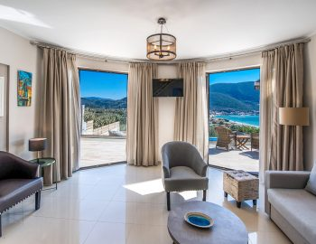 villa-drakatos-mare-vasiliki-lefkada-open-living-with-sea-views