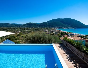 villa-drakatos-mare-vasiliki-lefkada-pool-with-sea-view