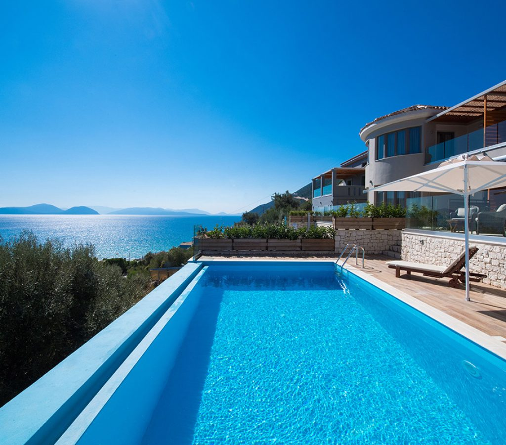 villa-drakatos-mare-vasiliki-lefkada-pool-with-sea-view-cover-photo