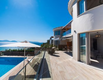 villa-drakatos-mare-vasiliki-lefkada-pool-with-sea-view-header-photo