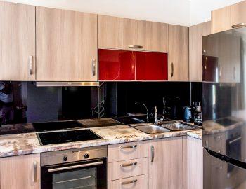 villa-drakatos-ostria-vasiliki-lefkas-fully-equipped-kitchen